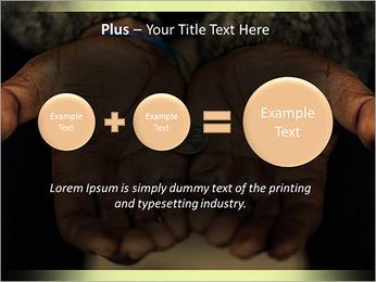 Bagger PowerPoint Template - Slide 55