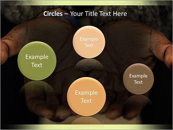 Bagger PowerPoint Template - Slide 57