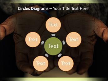 Bagger PowerPoint Template - Slide 58
