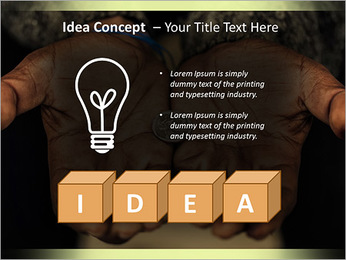 Bagger PowerPoint Templates - Slide 60