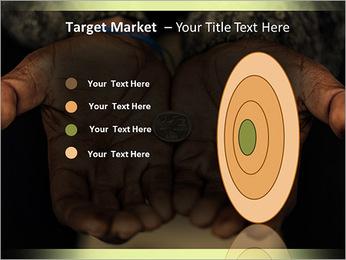 Bagger PowerPoint Template - Slide 64