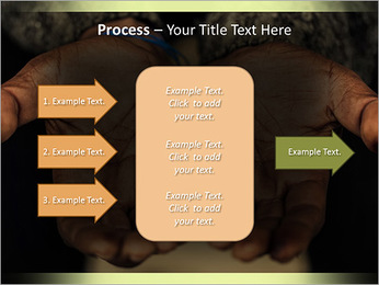 Bagger PowerPoint Template - Slide 65