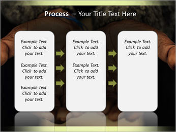 Bagger PowerPoint Template - Slide 66