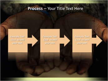 Bagger PowerPoint Templates - Slide 68