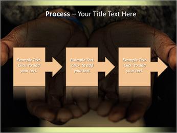Bagger PowerPoint Template - Slide 68