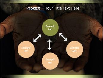 Bagger PowerPoint Template - Slide 71