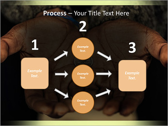 Bagger PowerPoint Templates - Slide 72