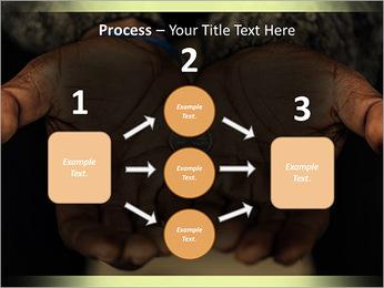 Bagger PowerPoint Template - Slide 72