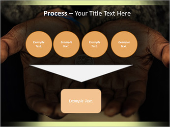 Bagger PowerPoint Templates - Slide 73
