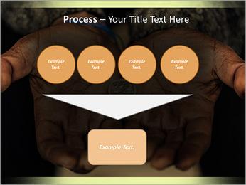 Bagger PowerPoint Template - Slide 73
