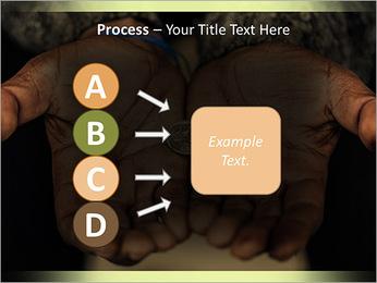 Bagger PowerPoint Template - Slide 74
