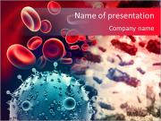 Microscope Analysis PowerPoint Templates