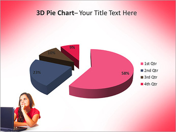 Laptop PowerPoint Template - Slide 15