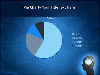 Hole In Head PowerPoint Template - Slide 16
