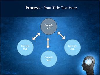 Hole In Head PowerPoint Template - Slide 71
