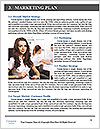 Hole In Head Word Template - Page 8