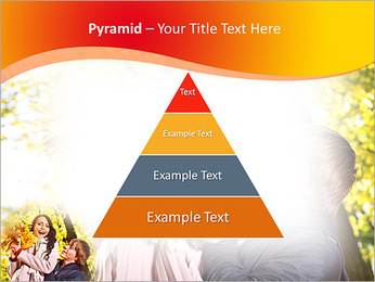 Autumn Season PowerPoint Template - Slide 10