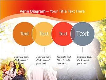 Autumn Season PowerPoint Template - Slide 12