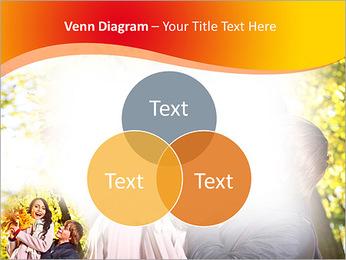 Autumn Season PowerPoint Template - Slide 13