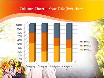 Autumn Season PowerPoint Template - Slide 30