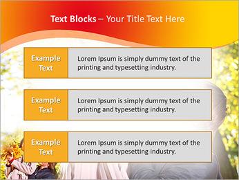Autumn Season PowerPoint Template - Slide 38