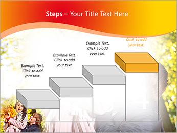 Autumn Season PowerPoint Template - Slide 44
