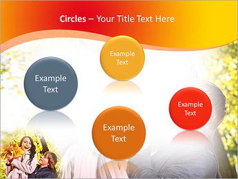 Autumn Season PowerPoint Template - Slide 57