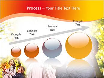 Autumn Season PowerPoint Template - Slide 67