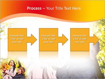 Autumn Season PowerPoint Template - Slide 68
