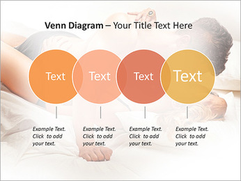 Pure Passion PowerPoint Template - Slide 12