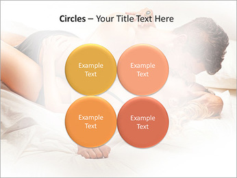 Pure Passion PowerPoint Template - Slide 18