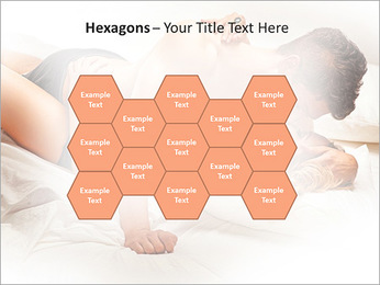 Pure Passion PowerPoint Template - Slide 24