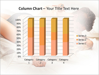 Pure Passion PowerPoint Template - Slide 30