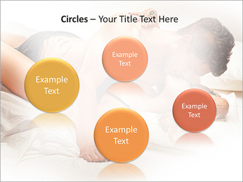 Pure Passion PowerPoint Template - Slide 57