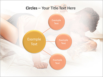 Pure Passion PowerPoint Template - Slide 59