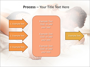 Pure Passion PowerPoint Template - Slide 65