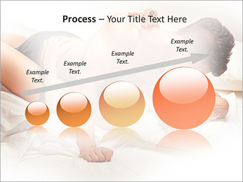 Pure Passion PowerPoint Template - Slide 67