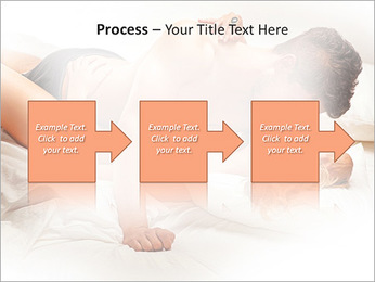 Pure Passion PowerPoint Template - Slide 68