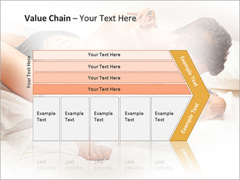 Pure Passion PowerPoint Template - Slide 7