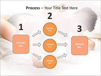 Pure Passion PowerPoint Template - Slide 72