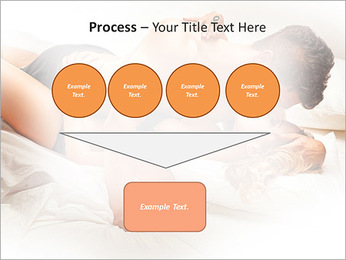 Pure Passion PowerPoint Template - Slide 73