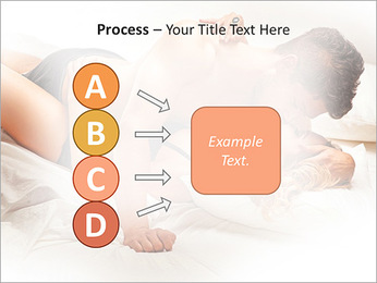 Pure Passion PowerPoint Template - Slide 74