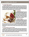 Pure Passion Word Templates - Page 8
