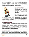 Movie On-Line Word Templates - Page 4