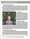 Movie On-Line Word Templates - Page 8