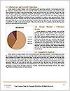 Girl Hugs Labrador Word Templates - Page 7