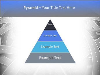 Correct Way PowerPoint Templates - Slide 10