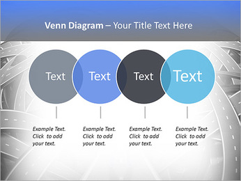 Correct Way PowerPoint Template - Slide 12
