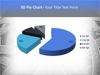 Correct Way PowerPoint Template - Slide 15