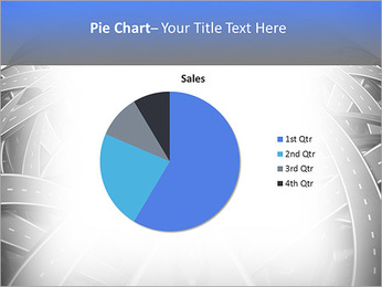 Correct Way PowerPoint Templates - Slide 16